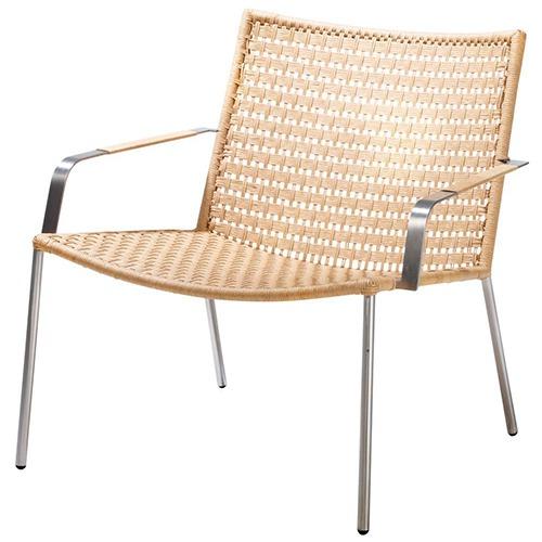 straw-flat-weave-armchair_01