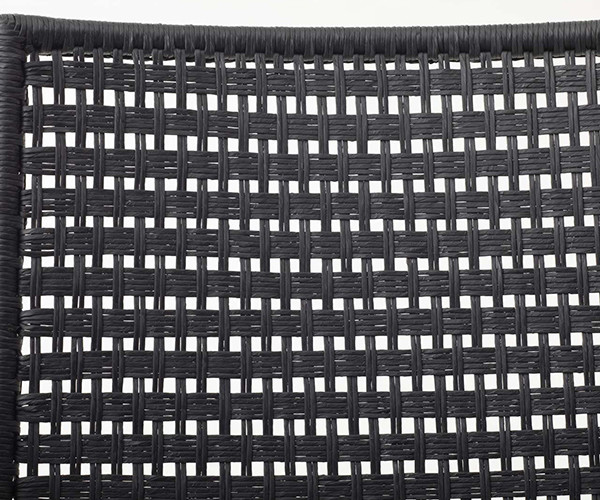 straw-flat-weave-armchair_02