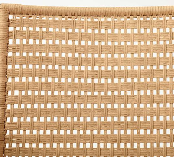 straw-flat-weave-armchair_03
