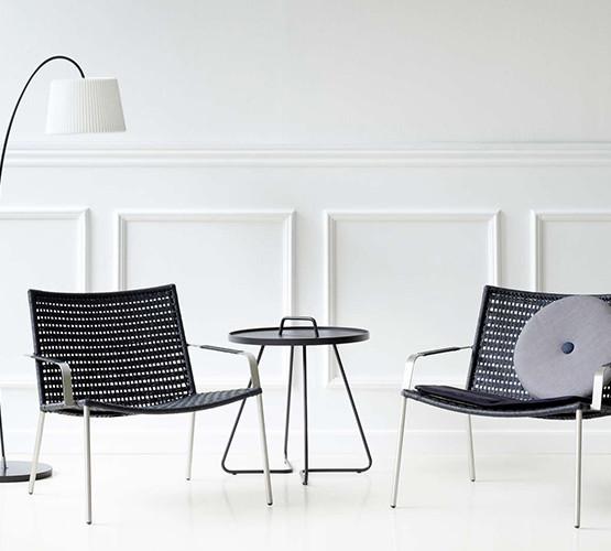 straw-flat-weave-armchair_04