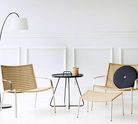 straw-flat-weave-armchair_05
