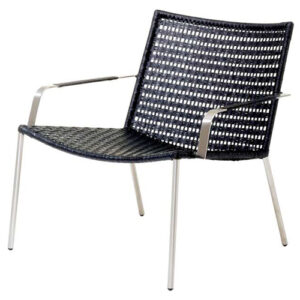 straw-flat-weave-armchair_f