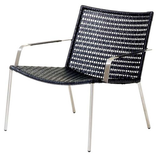 straw-flat-weave-armchair_f