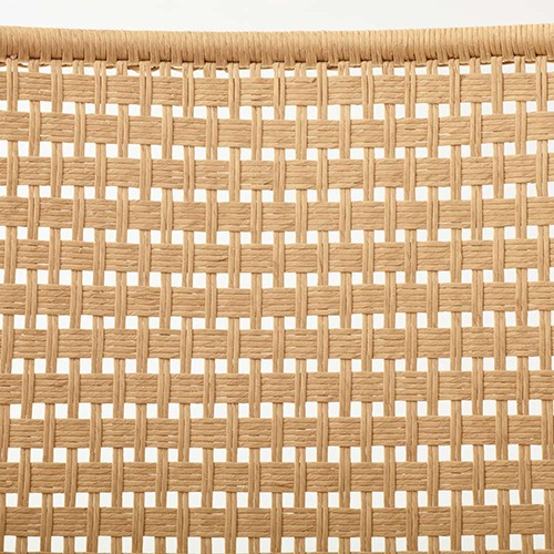 straw-flat-weave-chaise-lounge_01