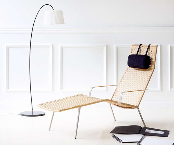 straw-flat-weave-chaise-lounge_02