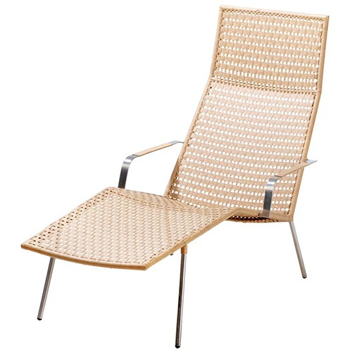 straw-flat-weave-chaise-lounge_f