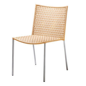 straw-flat-weave-dining-chair