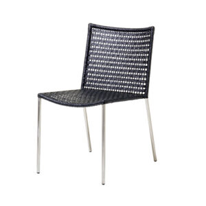 straw-flat-weave-dining-chair_01