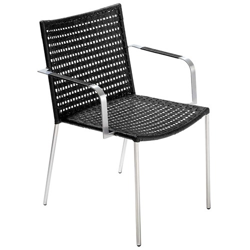 straw-flat-weave-dining-chair_03
