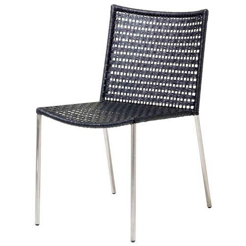 straw-flat-weave-dining-chair_04