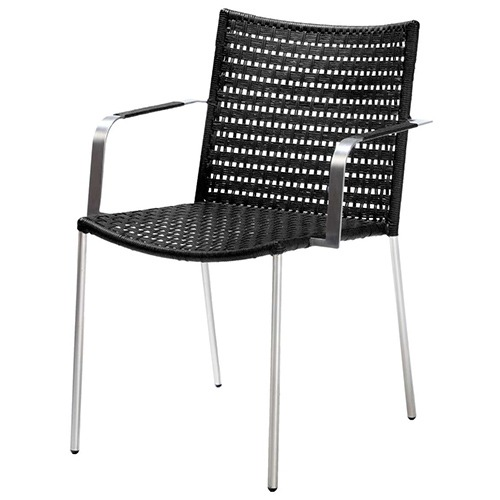 straw-flat-weave-dining-chair_f