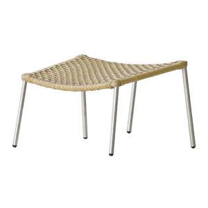 straw-flat-weave-footstool