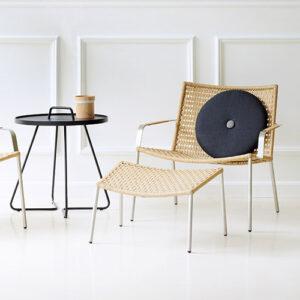 straw-flat-weave-footstool_01