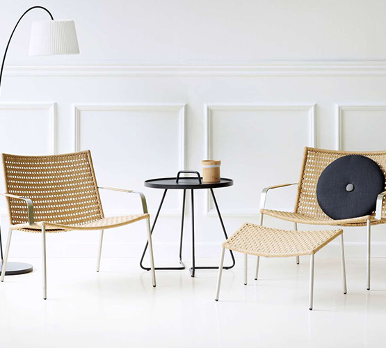 straw-flat-weave-footstool_02