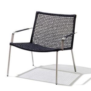 straw-round-weave-lounge-chair