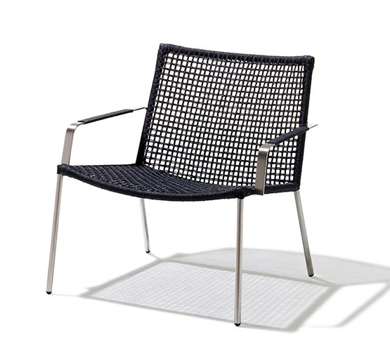 straw-round-weave-lounge-chair