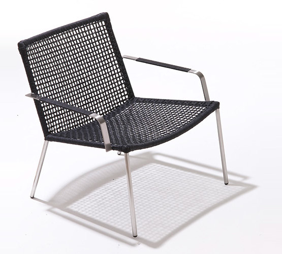 straw-round-weave-lounge-chair_01