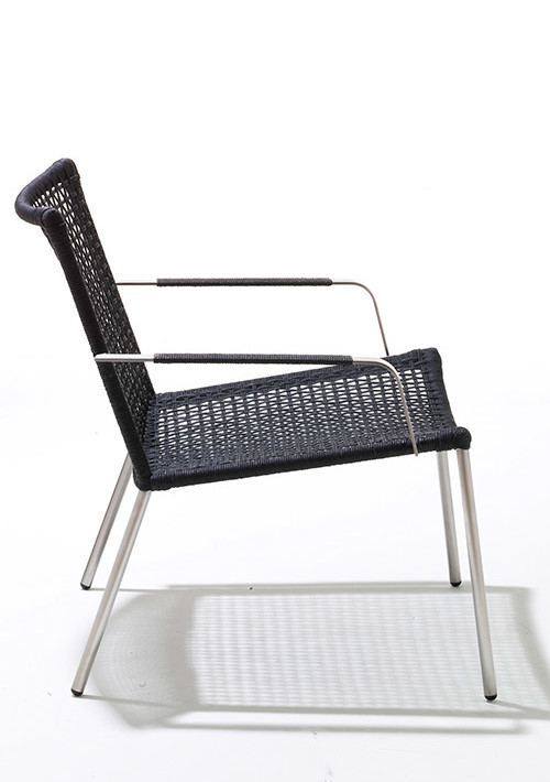 straw-round-weave-lounge-chair_02
