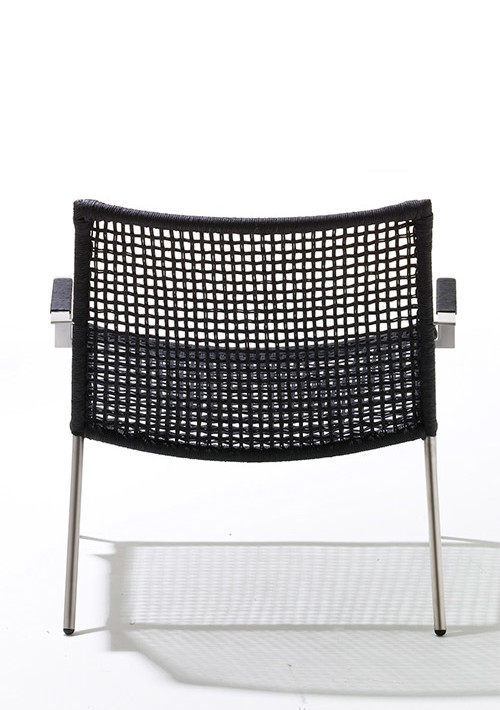 straw-round-weave-lounge-chair_03