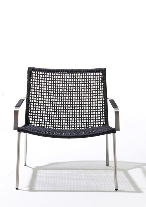 straw-round-weave-lounge-chair_04