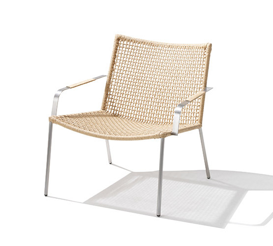 straw-round-weave-lounge-chair_05