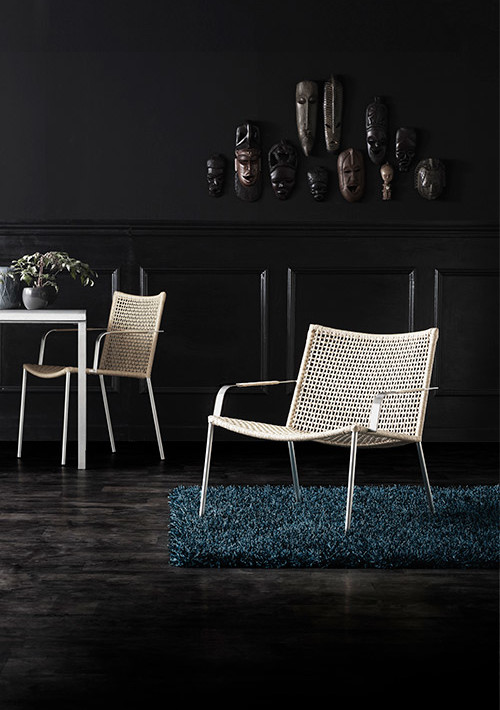 straw-round-weave-lounge-chair_09