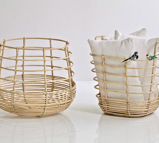 sweep-basket_01