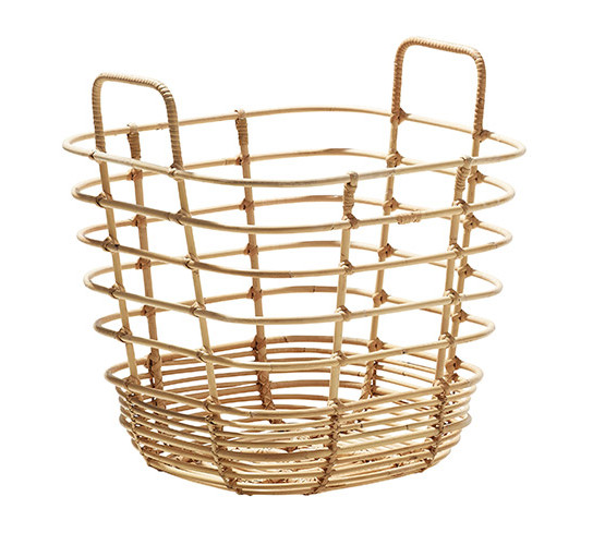 sweep-basket_01