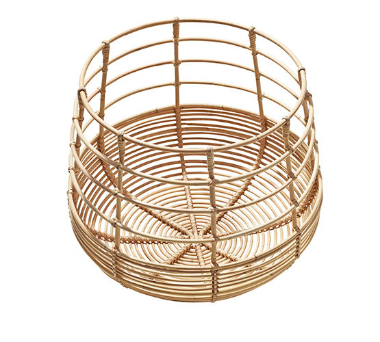 sweep-basket_02