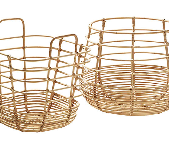 sweep-basket_04