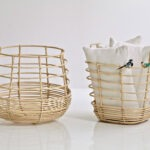 sweep-basket_05