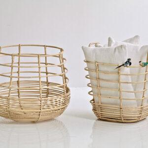 sweep-basket_05