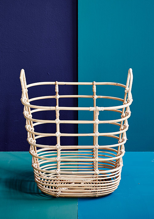 sweep-basket_08