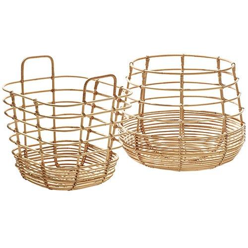 sweep-basket_f