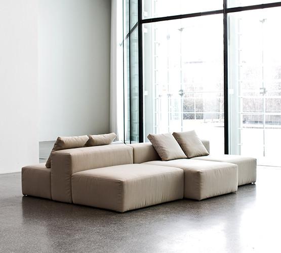 takimi-sofa