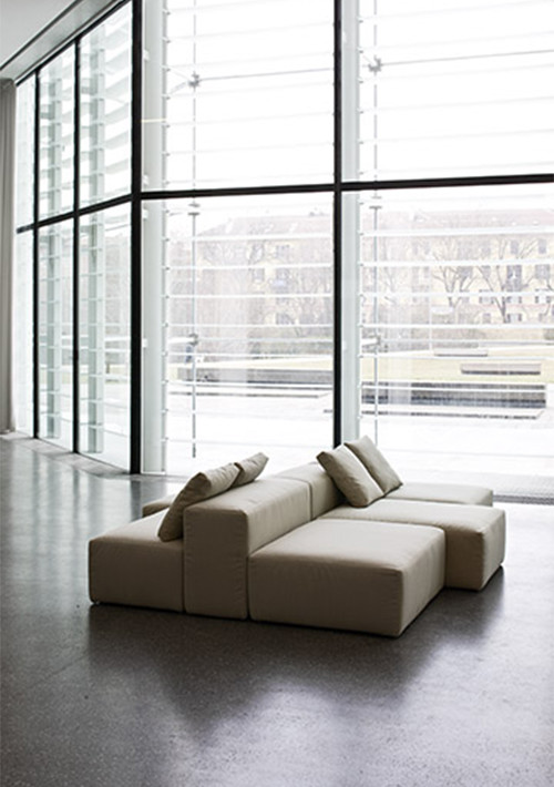 takimi-sofa_02