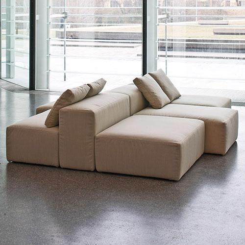 takimi-sofa_05