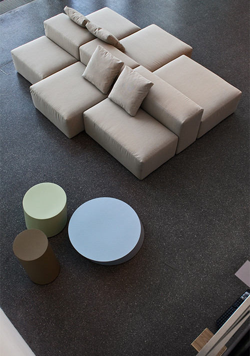 takimi-sofa_06
