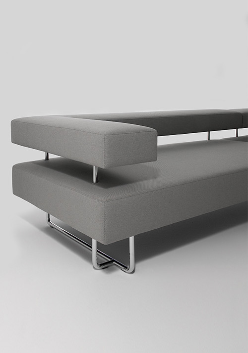 why-not-sofa_01