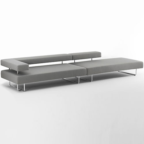 why-not-sofa_02