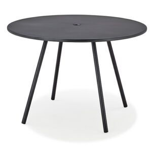 Area-Table