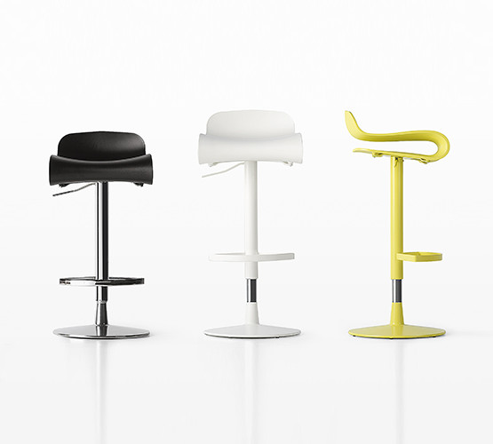 BCM-swivel-base-stool