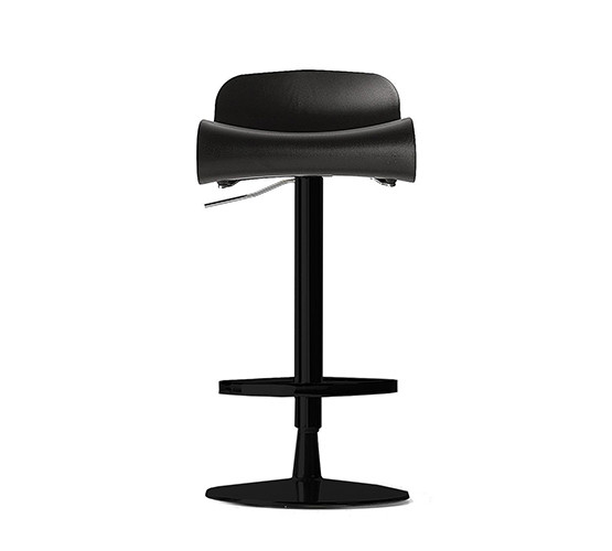 BCM-swivel-base-stool_01