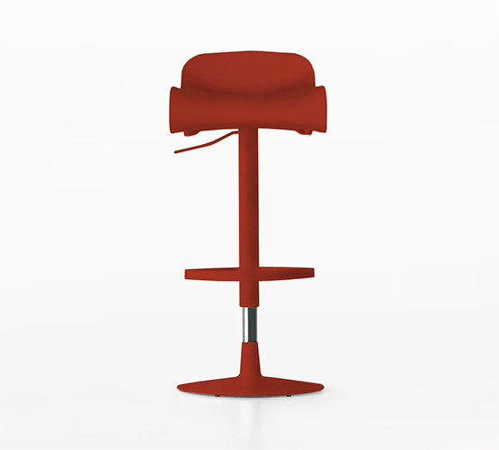 BCM-swivel-base-stool_05