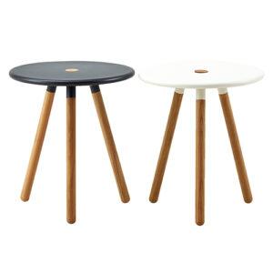 area-stool