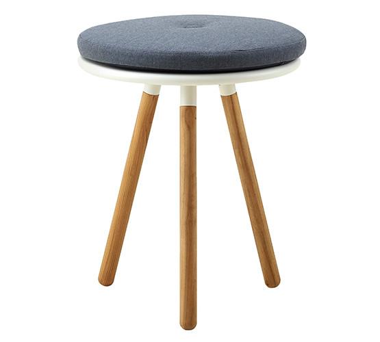 area-stool_01