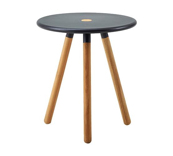 area-stool_02