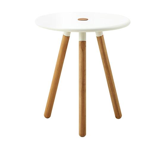 area-stool_03