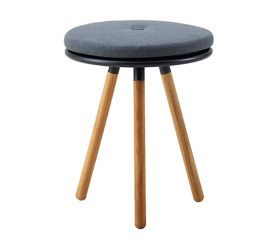 area-stool_04