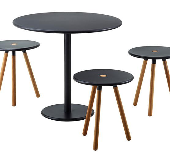area-stool_05